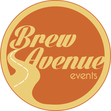 Brew Avenue Events